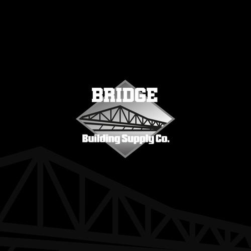 Design finalisti di Bep_one92