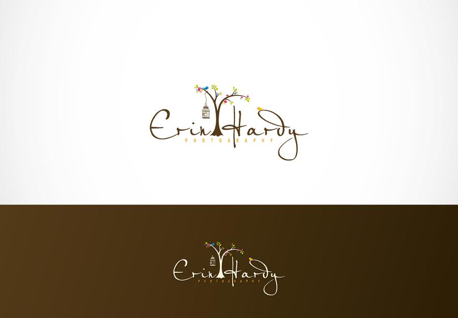 Diseño ganador de BURUKDesign