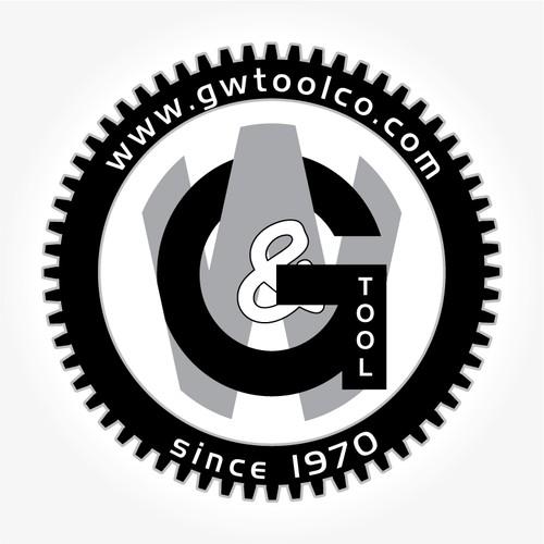 Design finalisti di Ideactive