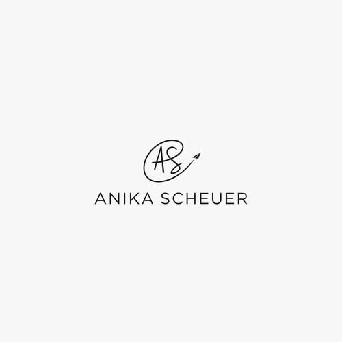 Meilleur design de Avanda graphic