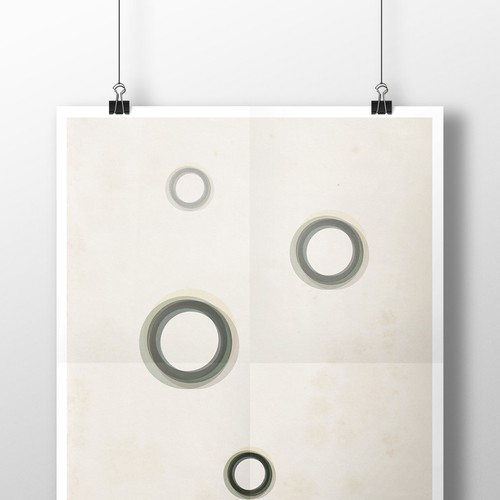 Design finalista por Prashant Dwivedi