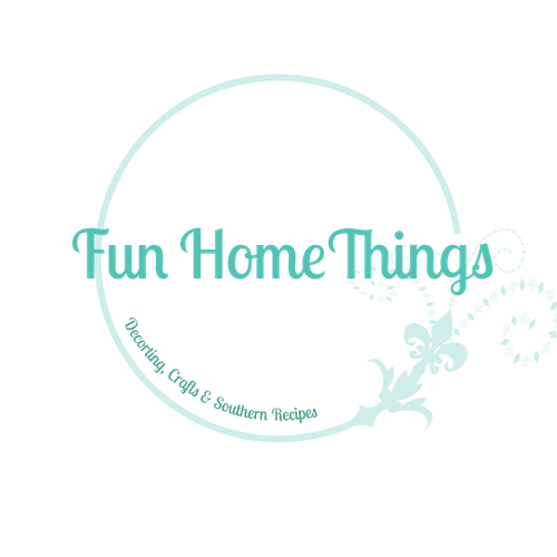 Diseño finalista de Luna-tick