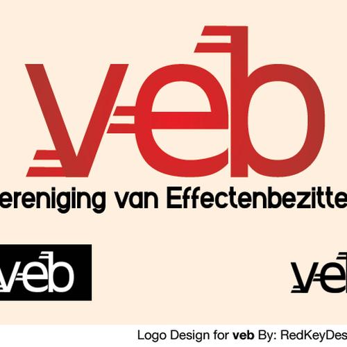 Diseño finalista de RedKeyDesigns