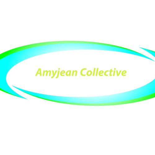 Design finalista por alempijepfc