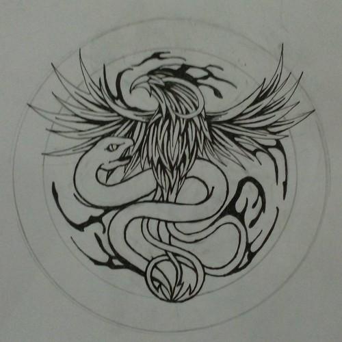 Diseño finalista de Parasaa