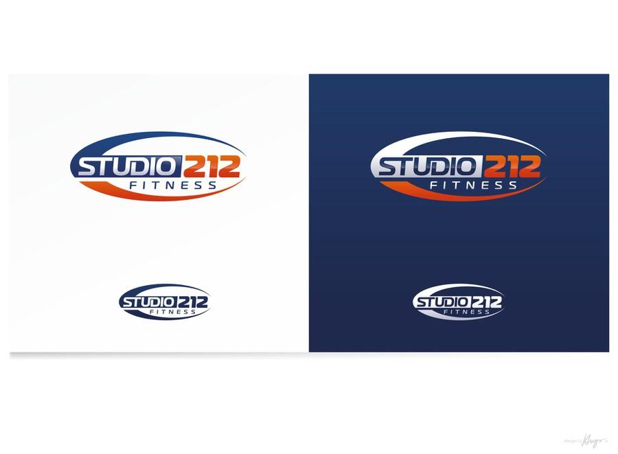 Design vencedor por hugolouroza