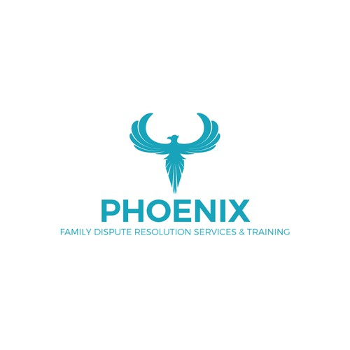Design finalista por NEXNEX