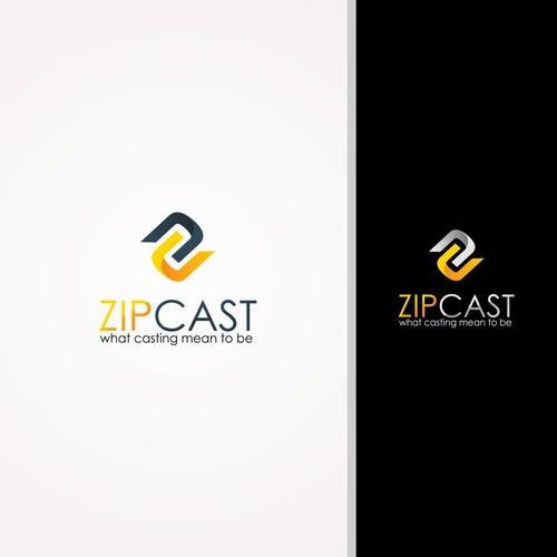 Diseño finalista de Zeid26