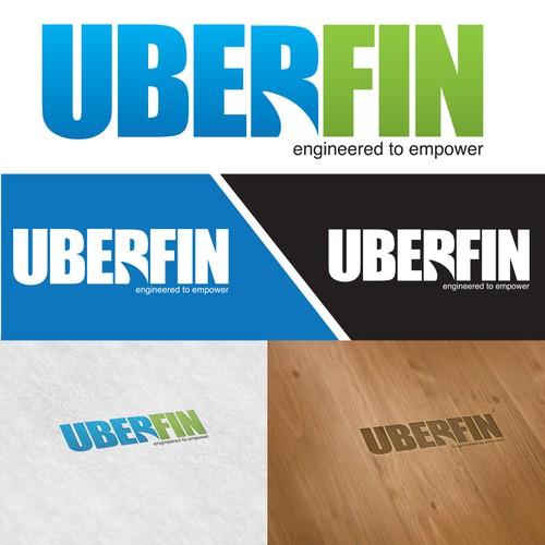 Diseño finalista de FigTree Design