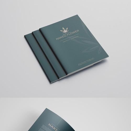 Zweitplatziertes Design von RELKHARAC