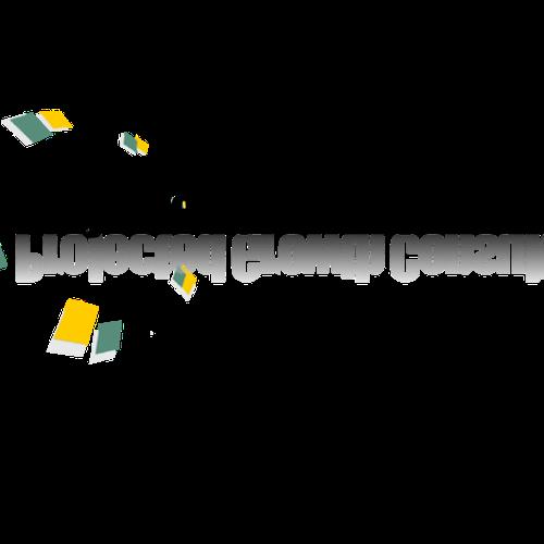 Diseño finalista de vanutama