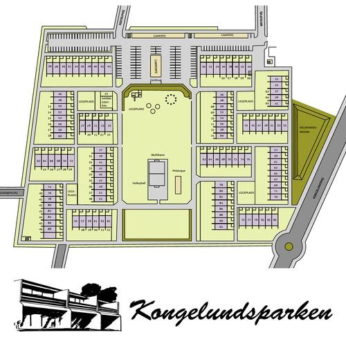 Runner-up design by Alexobels