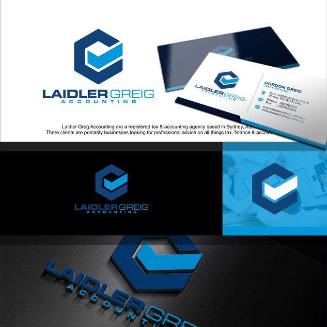 Design vencedor por DLVASTF ™