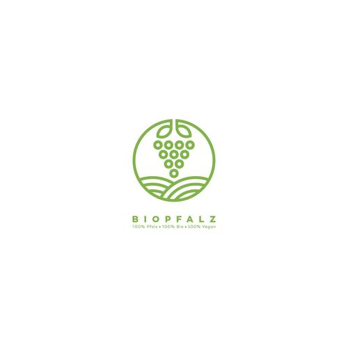 Zweitplatziertes Design von Zeljka Kojic
