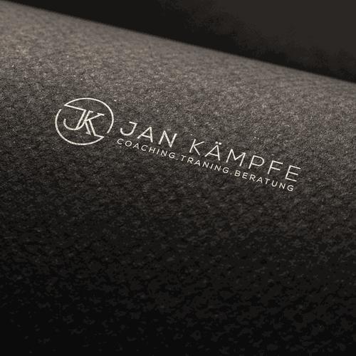 Diseño finalista de @kalaprasad@