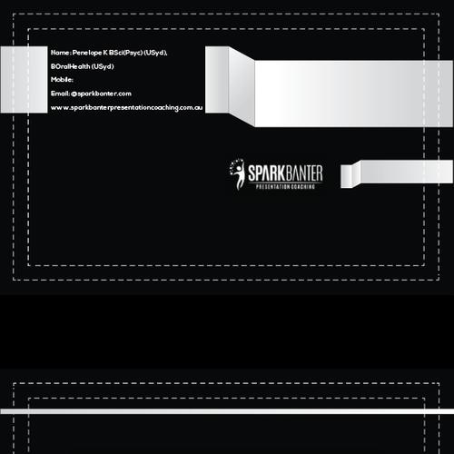 Diseño finalista de fixlogodroid