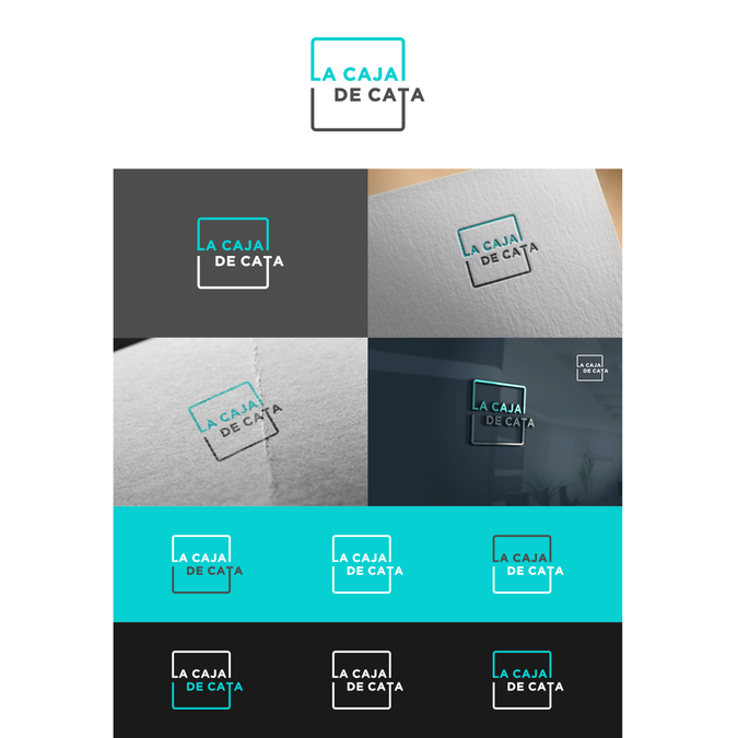 Winning design by SAPU_JAGAD