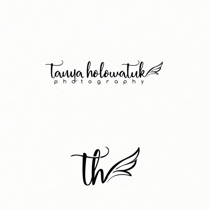 Winning design by malaga ♥