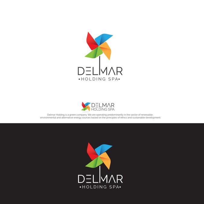 Diseño ganador de DesignatroN
