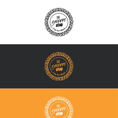 Runner-up design by ataslayar dsgn