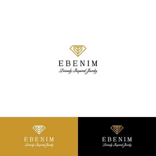 Runner-up design by Greedin
