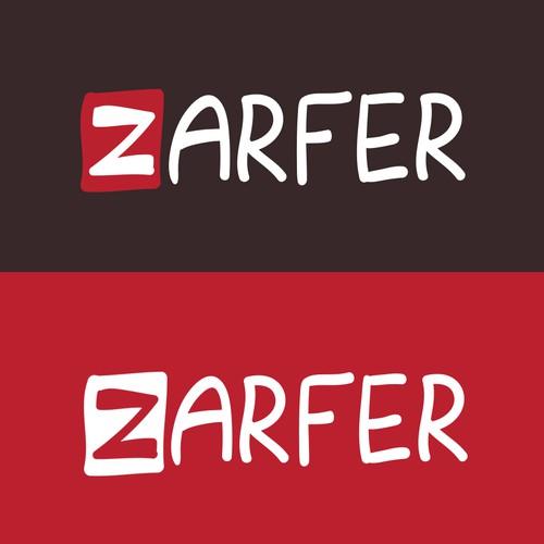 Diseño finalista de Karim Tarek 93