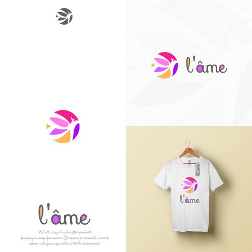Design finalista por themassonest