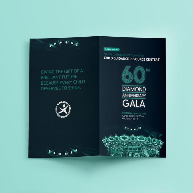 Winning design by dheaschaffer