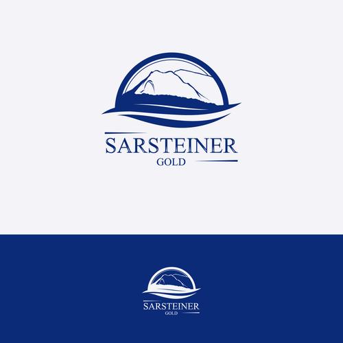 Runner-up design by kgaffer