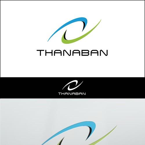 Runner-up design by Arliyan