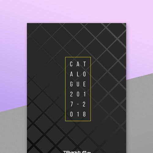 Diseño finalista de WINDCAIT