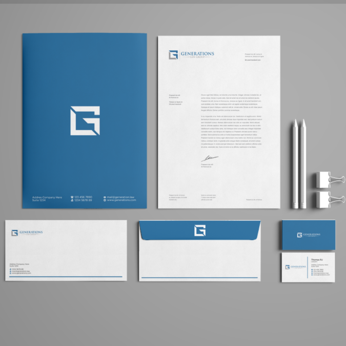 Design vencedor por Bieta™