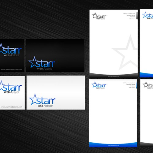 Diseño finalista de Porvel Design