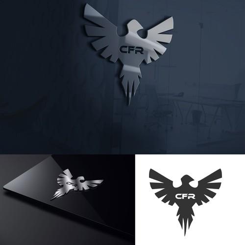 Diseño finalista de Serondéng