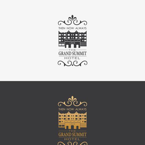 Design finalista por Tebee
