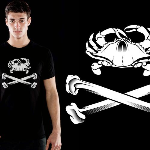 Diseño finalista de Punisher!!!