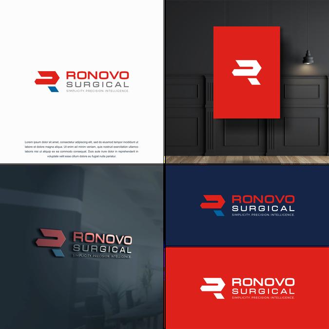 Design vencedor por devian studio