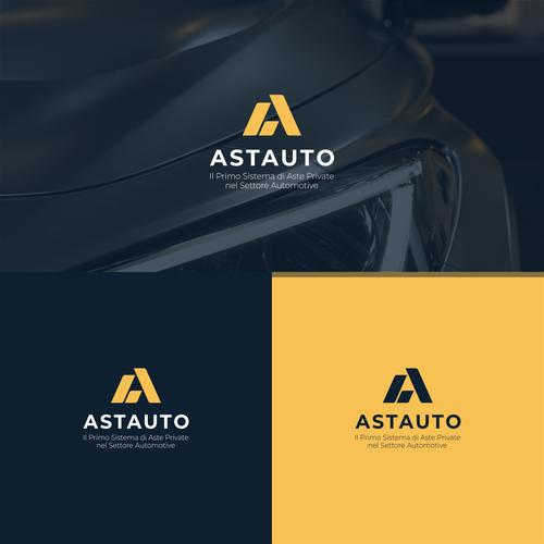 Diseño finalista de azist™