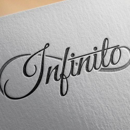 Runner-up design by CRATTOS