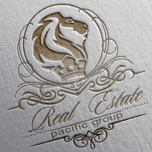 Meilleur design de Nataniel28