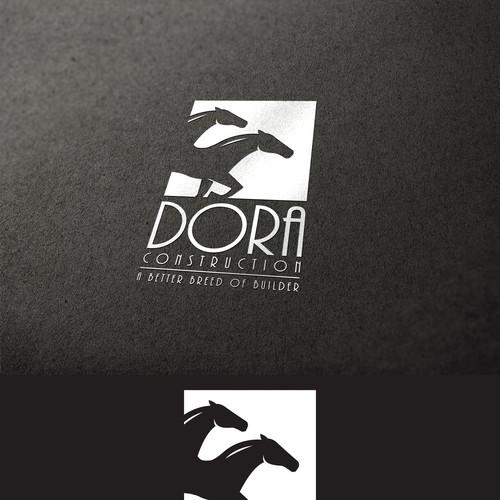 Design finalisti di psdizajn