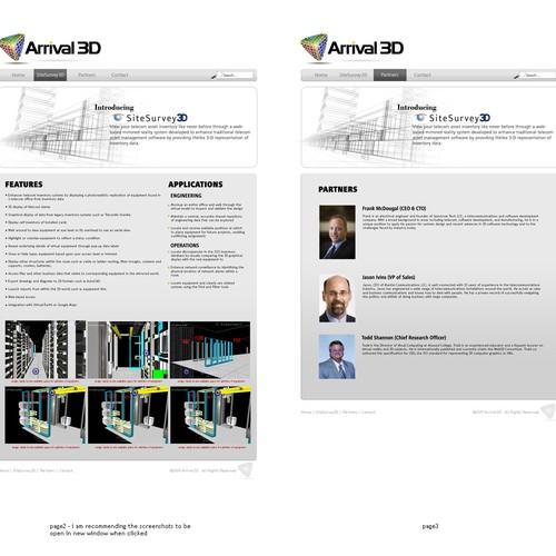 Design finalisti di lmaozedong