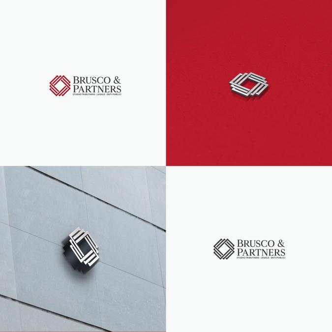 Design gagnant de logofolder.com