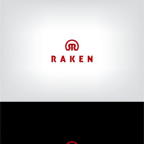 creer un logo de groupe de musique