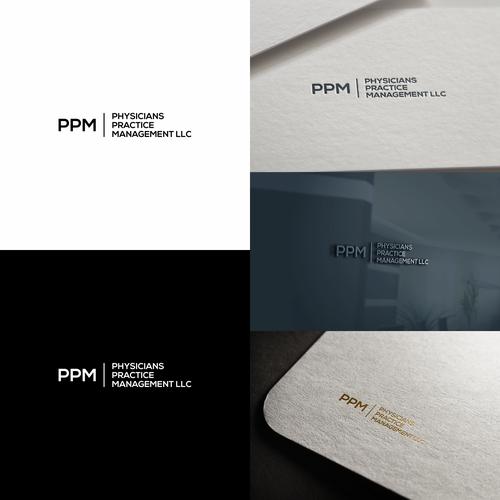Design finalista por peluangbisnis