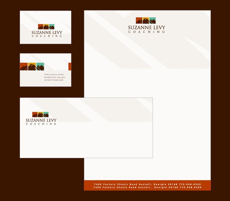 Design gagnant de loparka