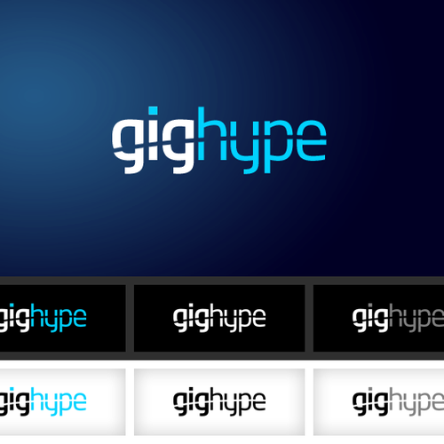 Meilleur design de LogiqDesign