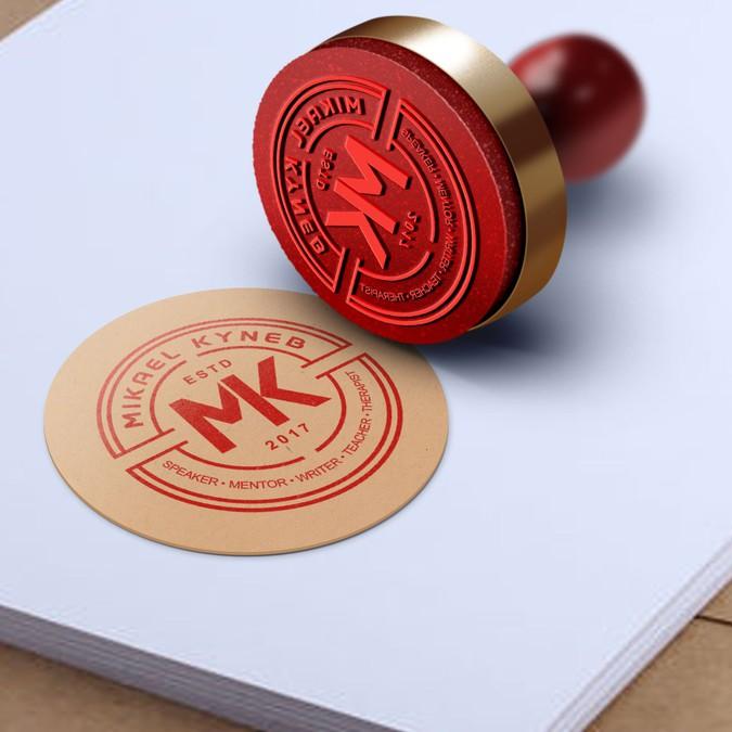 Design vincitore di ZA_art