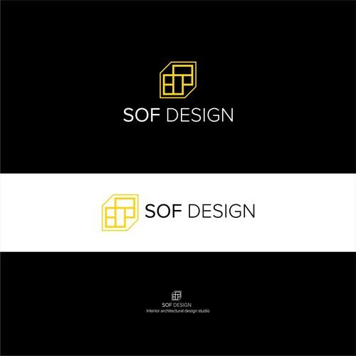 Diseño finalista de SINYO_99