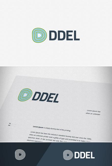 Winning design by wenk
